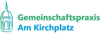 Gemeinschaftspraxis am Kirchplatz