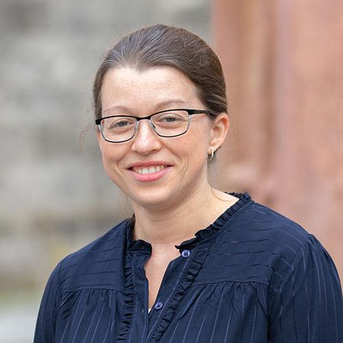 Maria Neller