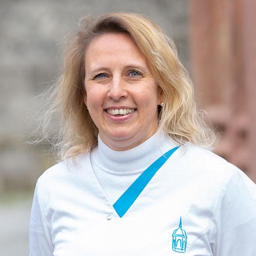 Sandra Firnkäs