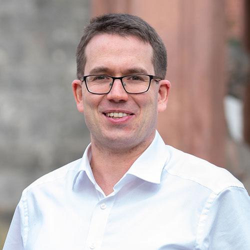 Tobias Hetzler